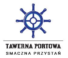 tawerna-portowa-logo-navy